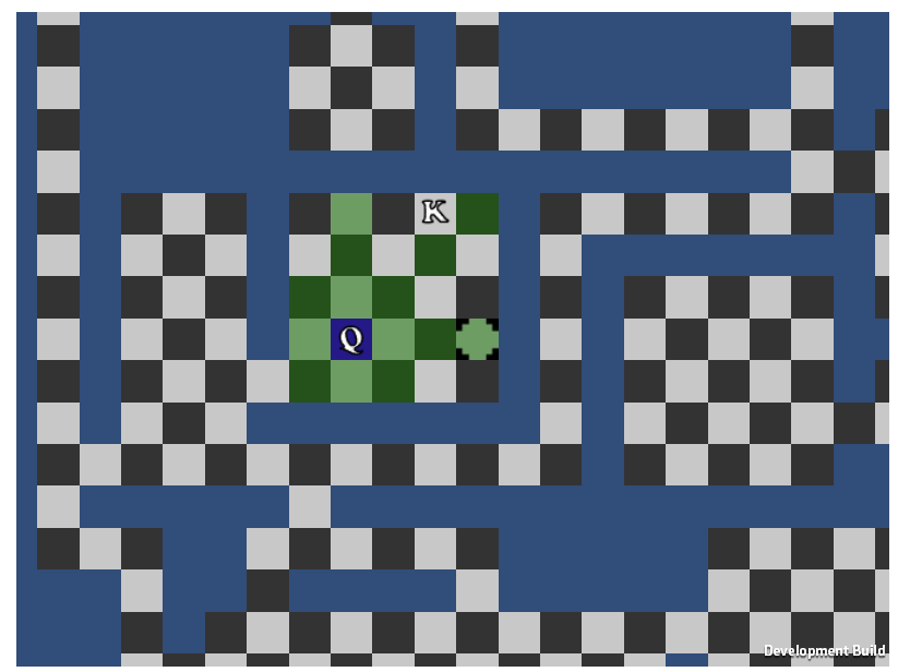 Image showing Chess Plus